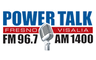 Power Talk FM 96.7